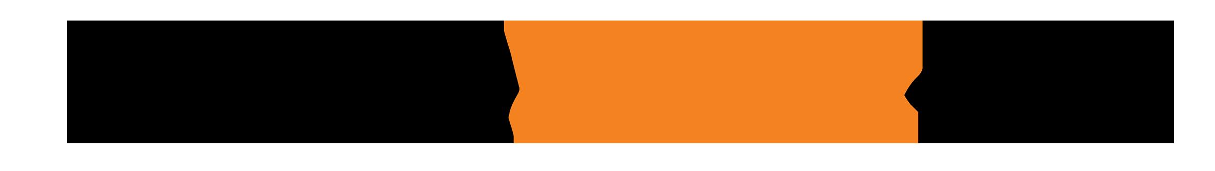 logo Ampex PNG ปัก