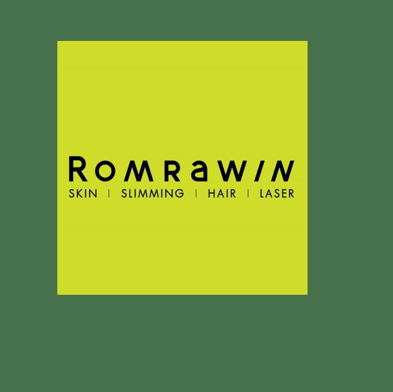 romrawin 200x150
