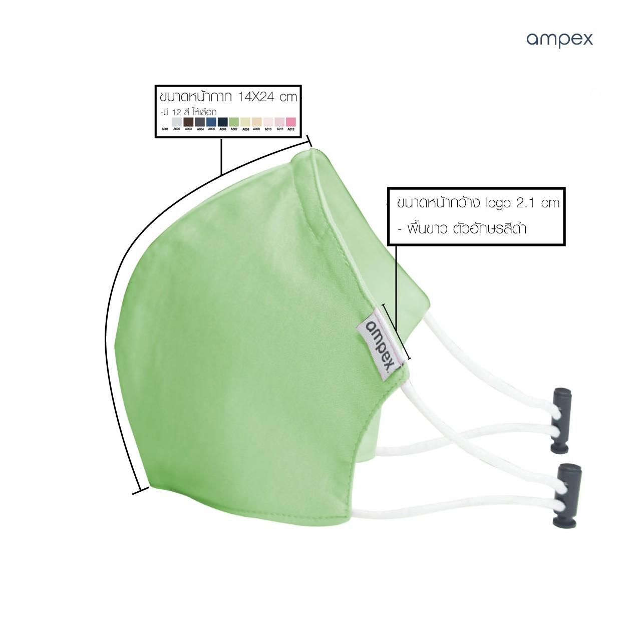 ampexmasksize1 1